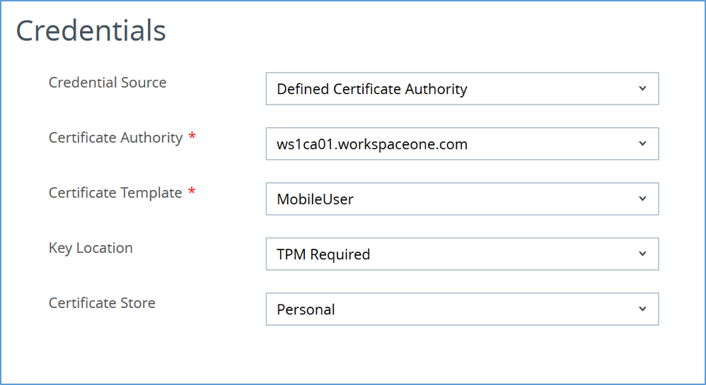 Wicd network manager validating authentication key