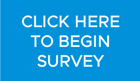 Click here to being survey