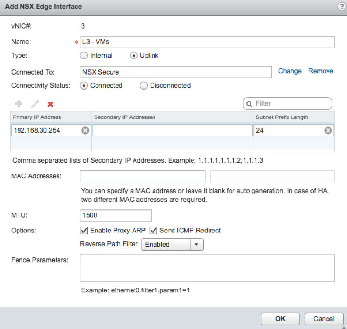Vmware tunnel and vmware nsx micro segmentation integration guide add nsx yadclub Image collections