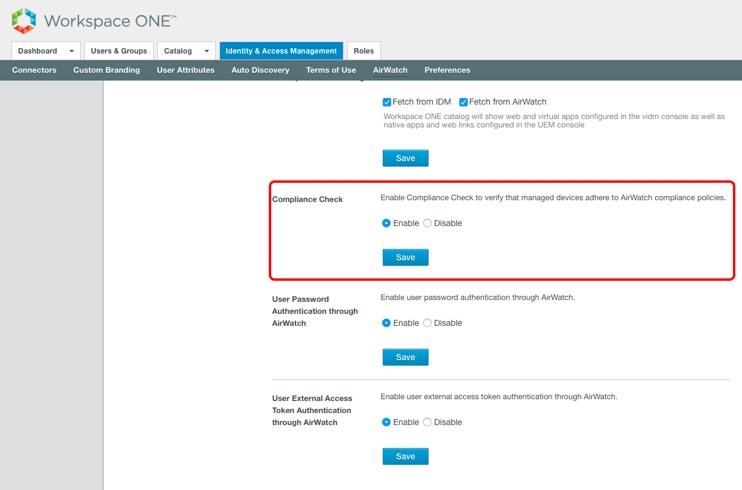 techzone vmware com/sites/default/files/4%20-%20En