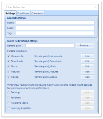 Best Practices for Published Applications and Desktops in VMware ...