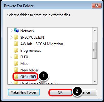 QS-WS1-SaaS - Configuring Windows 10 Software Distribution   VMware