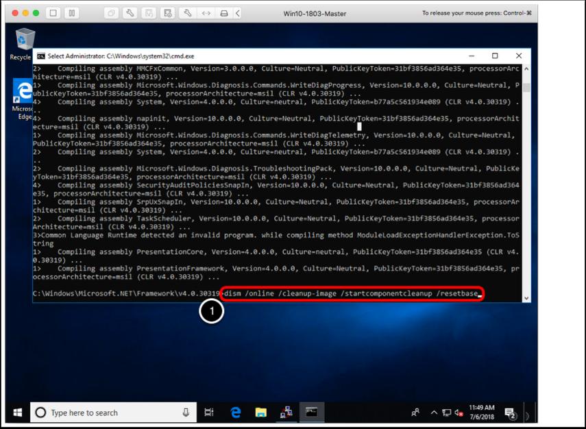 Easy sysprep v3 1 ghost windows 8 1 64bit.