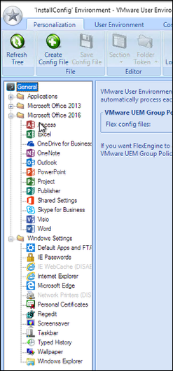 microsoft office 2013 icons changed to generic